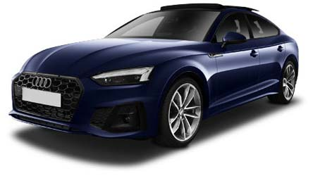 images/concession-AUD/Version/A5/a5sportback_angularleft.jpg