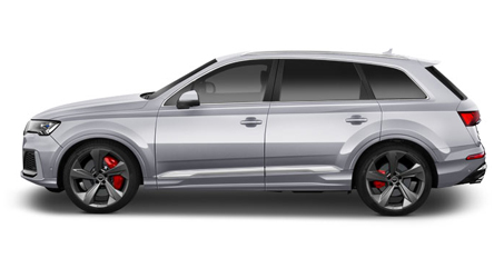 images/concession-AUD/Version/Q7/sq7tdi_angularleft.jpg