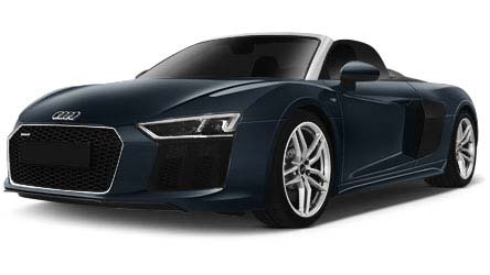 images/concession-AUD/Version/R8/r8spyder_angularleft.jpg